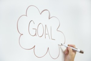 Goals Cloud_Web