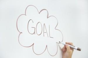 Goals Cloud_Web