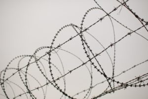 barbed-wire-833153_1280